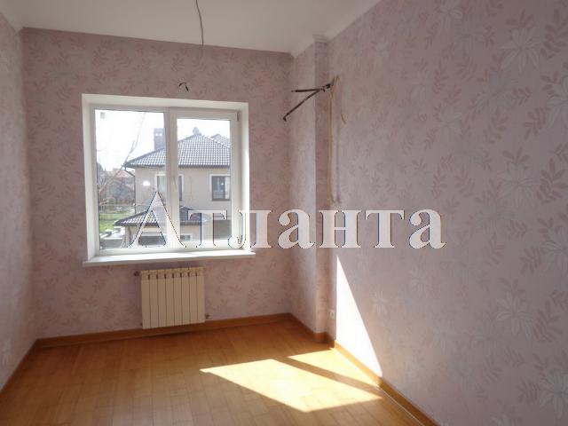 Продается дом на ул. Дальняя — 145 000 у.е. (фото №7)