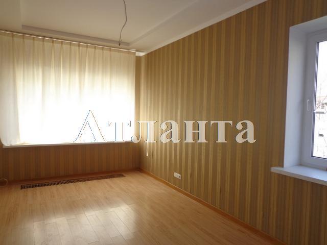 Продается дом на ул. Дальняя — 145 000 у.е. (фото №8)