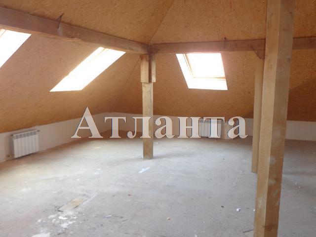 Продается дом на ул. Дальняя — 145 000 у.е. (фото №9)