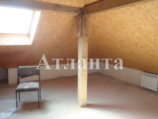 Продается дом на ул. Дальняя — 145 000 у.е. (фото №10)