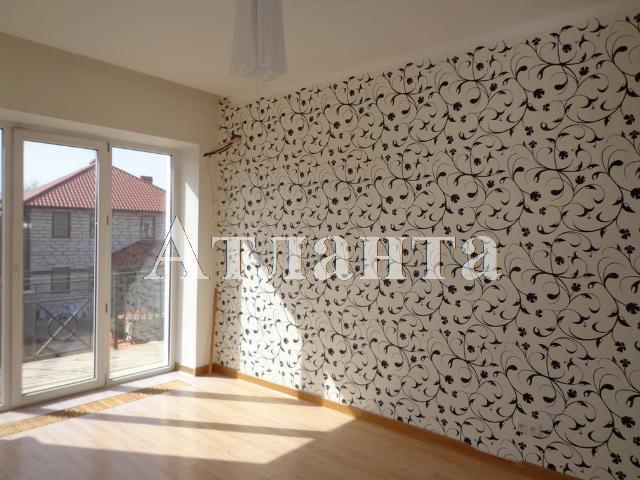 Продается дом на ул. Дальняя — 145 000 у.е. (фото №12)