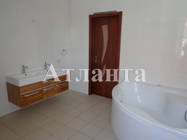 Продается дом на ул. Дальняя — 145 000 у.е. (фото №14)
