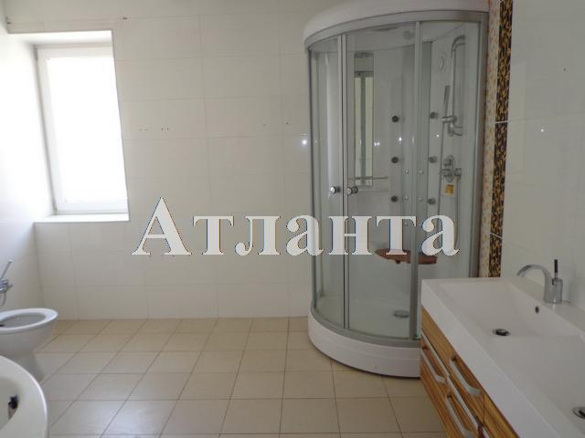 Продается дом на ул. Дальняя — 145 000 у.е. (фото №15)