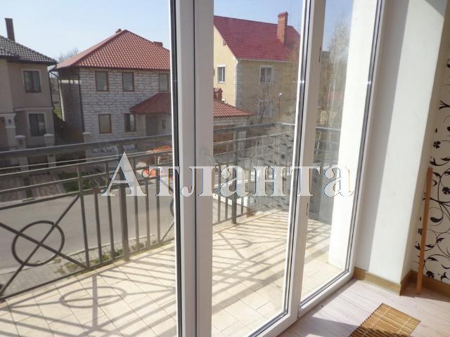 Продается дом на ул. Дальняя — 145 000 у.е. (фото №16)