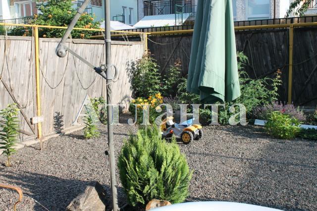 Продается дом на ул. Дальняя — 145 000 у.е. (фото №17)