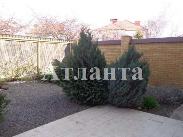 Продается дом на ул. Дальняя — 145 000 у.е. (фото №18)