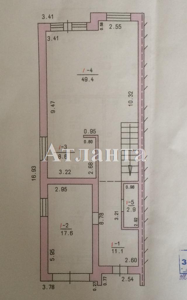 Продается дом на ул. Дальняя — 145 000 у.е. (фото №19)