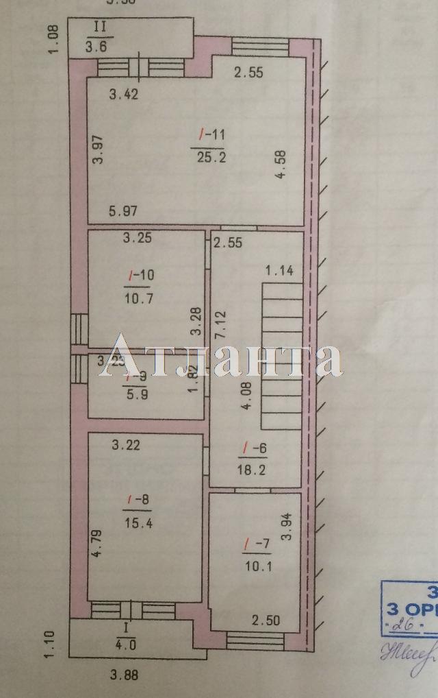 Продается дом на ул. Дальняя — 145 000 у.е. (фото №20)
