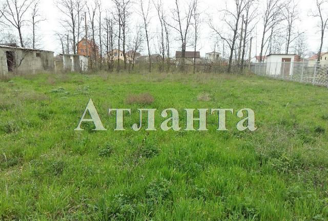 Продается земельный участок — 8 000 у.е. (фото №3)