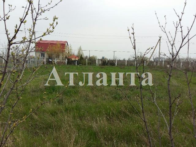 Продается земельный участок — 8 000 у.е. (фото №4)