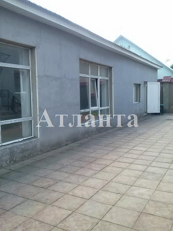 Продается дом на ул. Григорьева — 200 000 у.е. (фото №3)