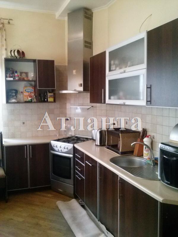 Продается дом на ул. Григорьева — 200 000 у.е. (фото №6)