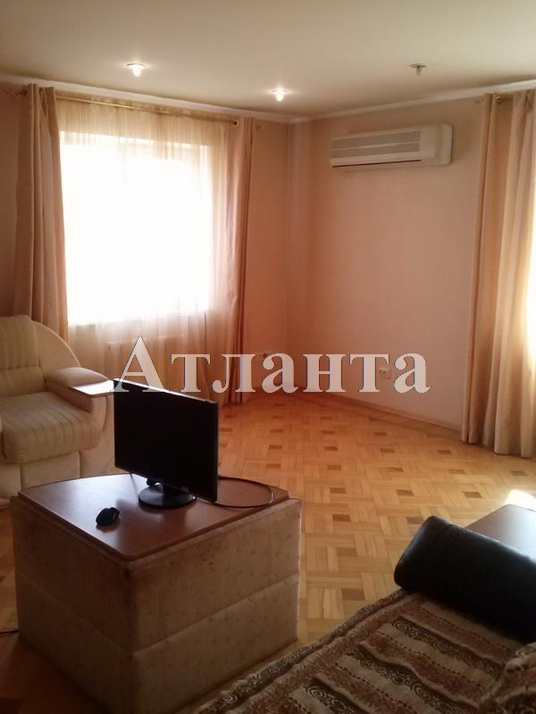 Продается дом на ул. Григорьева — 200 000 у.е. (фото №8)