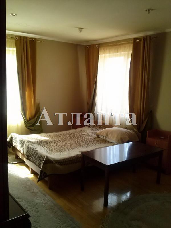 Продается дом на ул. Григорьева — 200 000 у.е. (фото №9)