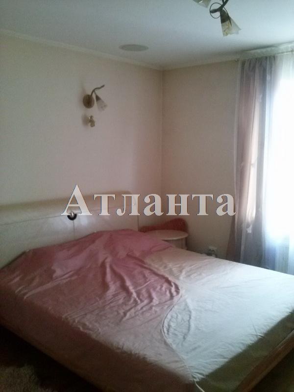 Продается дом на ул. Григорьева — 200 000 у.е. (фото №10)
