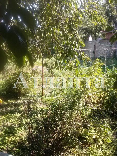 Продается земельный участок на ул. Жасминная — 130 000 у.е. (фото №2)