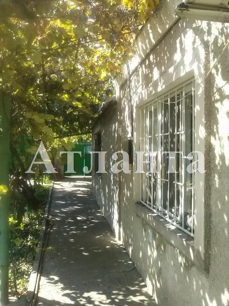 Продается дом на ул. Жасминная — 130 000 у.е.