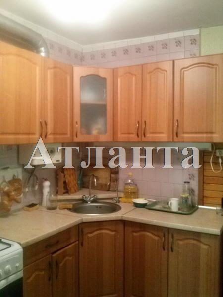 Продается дом на ул. Жасминная — 130 000 у.е. (фото №3)