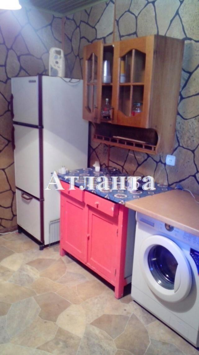 Продается дом на ул. Абрикосовая — 85 000 у.е. (фото №2)