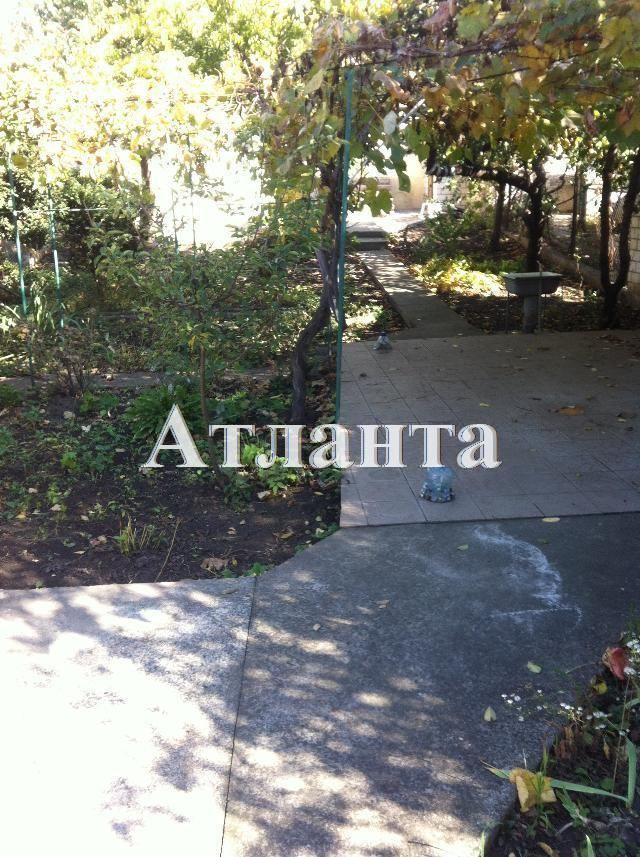 Продается дом на ул. Абрикосовая — 85 000 у.е. (фото №3)