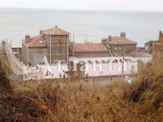 Продается земельный участок на ул. Береговая — 42 000 у.е.