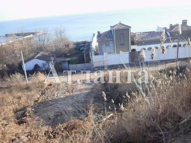 Продается земельный участок на ул. Береговая — 42 000 у.е. (фото №2)