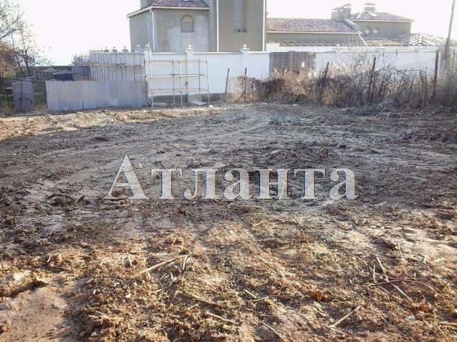 Продается земельный участок на ул. Береговая — 42 000 у.е. (фото №3)
