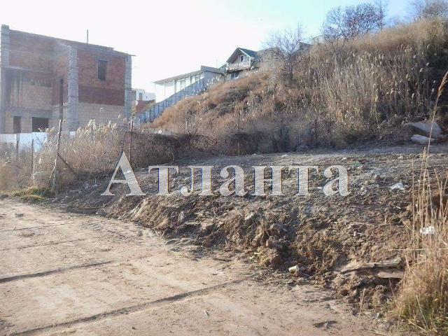 Продается земельный участок на ул. Береговая — 42 000 у.е. (фото №4)