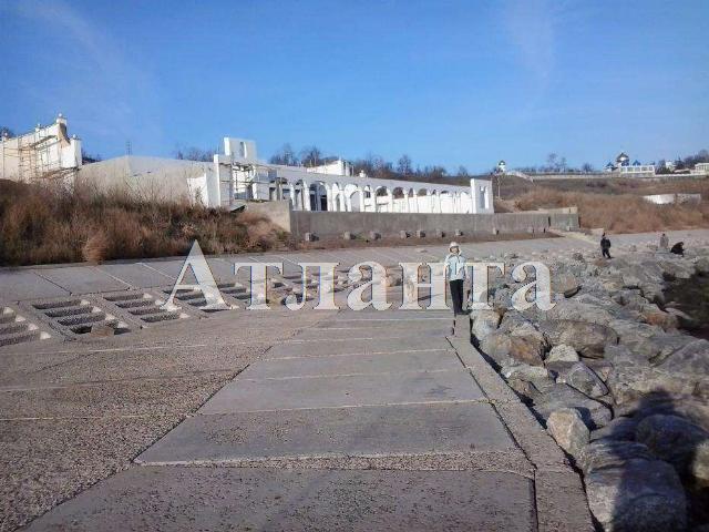 Продается земельный участок на ул. Береговая — 42 000 у.е. (фото №5)