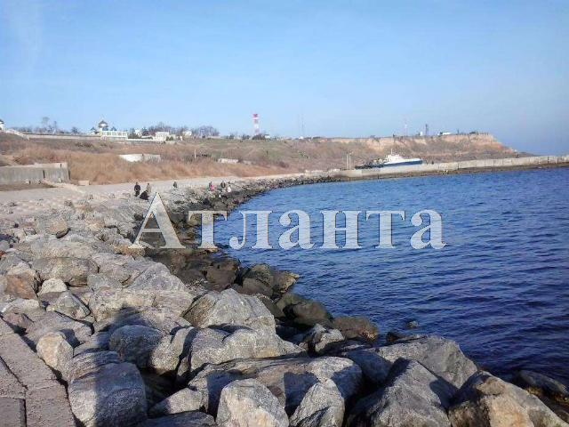 Продается земельный участок на ул. Береговая — 42 000 у.е. (фото №6)