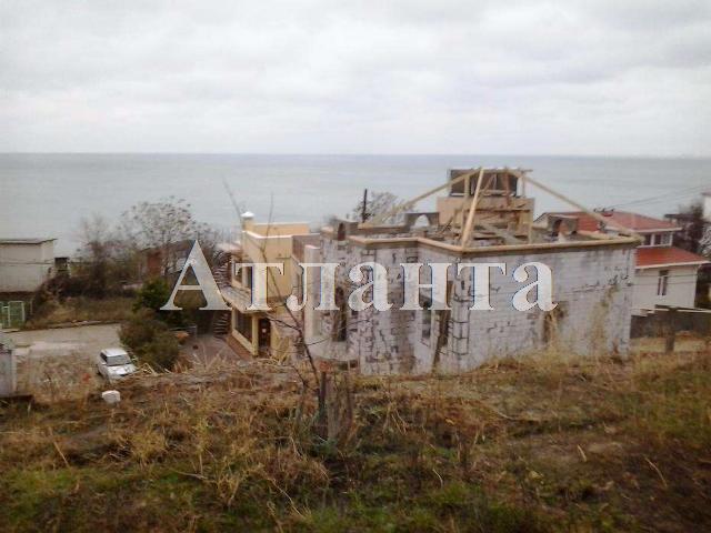 Продается земельный участок на ул. Береговая — 42 000 у.е. (фото №7)