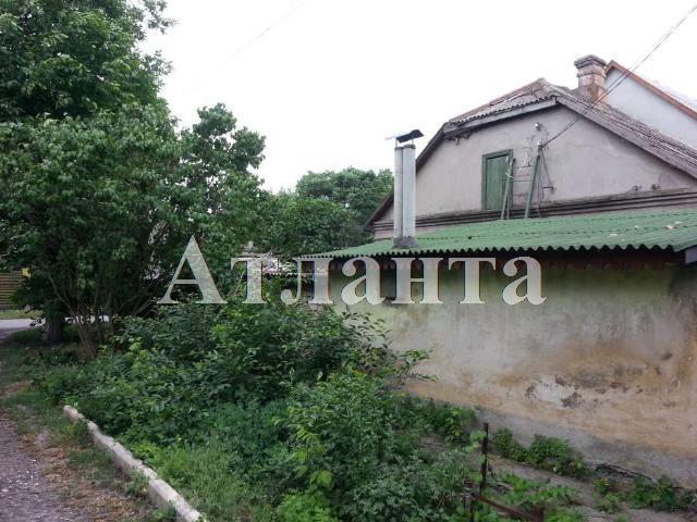 Продается земельный участок на ул. Тимирязева 3-Й Пер. — 80 000 у.е. (фото №2)