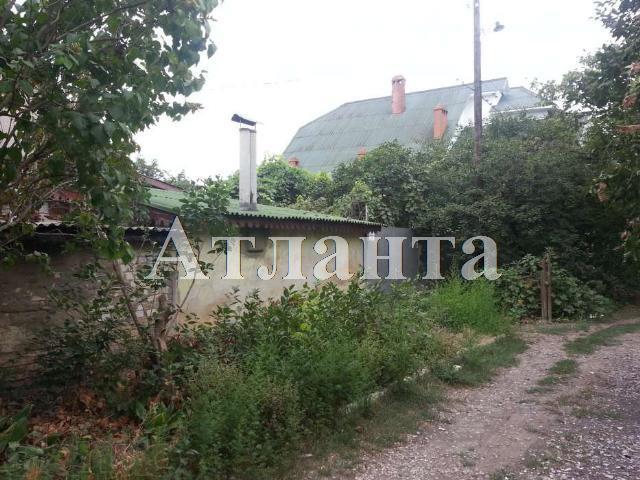 Продается земельный участок на ул. Тимирязева 3-Й Пер. — 80 000 у.е. (фото №3)