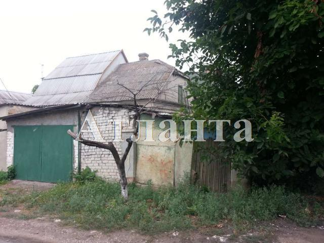 Продается земельный участок на ул. Тимирязева 3-Й Пер. — 80 000 у.е. (фото №4)