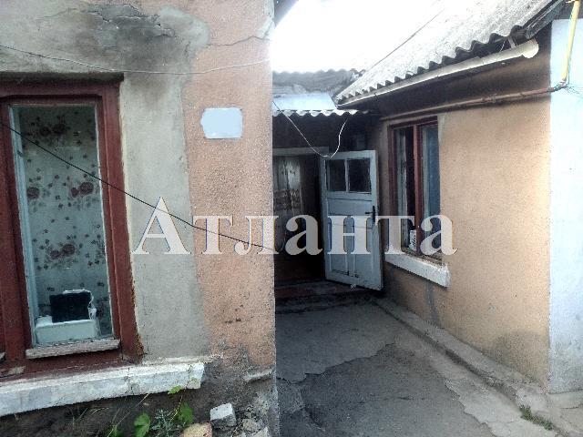 Продается земельный участок на ул. Китобойная — 95 000 у.е. (фото №2)