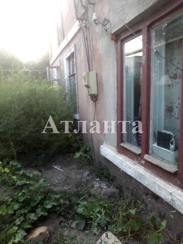 Продается земельный участок на ул. Китобойная — 95 000 у.е. (фото №3)