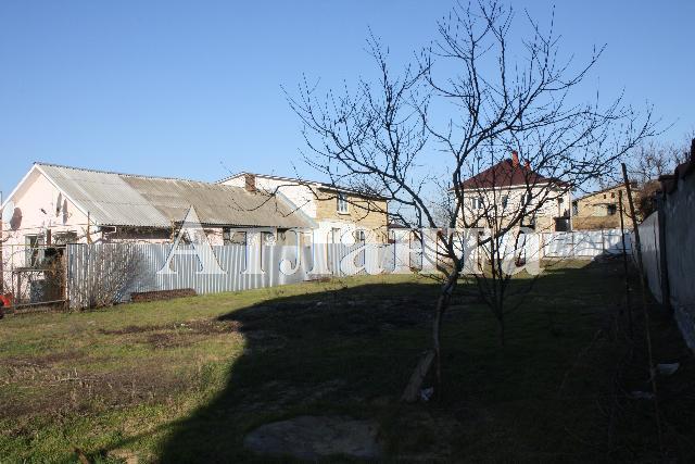 Продается земельный участок на ул. Шишкина — 130 000 у.е.