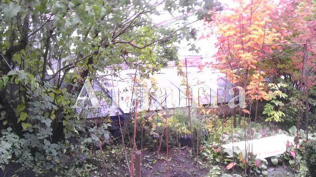 Продается земельный участок на ул. Крымский Пер. — 150 000 у.е. (фото №2)