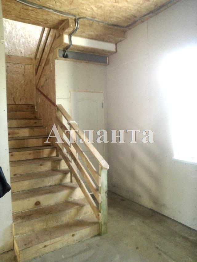 Продается дом на ул. Планетная — 200 000 у.е. (фото №3)