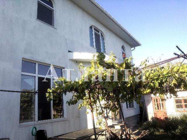 Продается дом на ул. Планетная — 200 000 у.е. (фото №5)