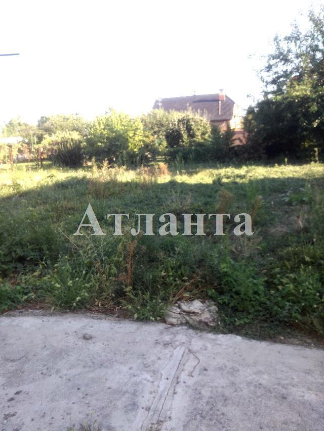 Продается дом на ул. Планетная — 200 000 у.е. (фото №6)