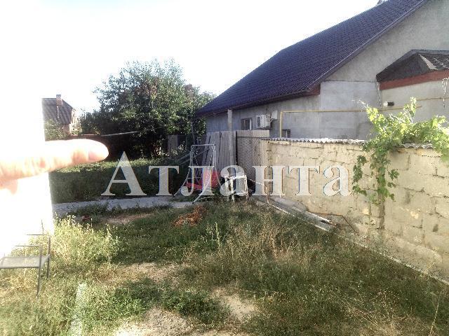 Продается дом на ул. Планетная — 200 000 у.е. (фото №7)