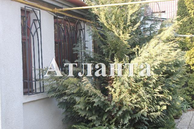 Продается дом на ул. Урожайная — 100 000 у.е. (фото №2)