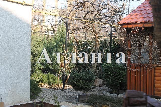 Продается дом на ул. Урожайная — 100 000 у.е. (фото №4)
