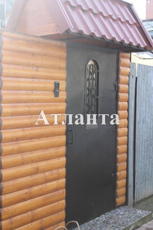 Продается дом на ул. Урожайная — 100 000 у.е. (фото №5)