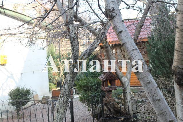 Продается дом на ул. Урожайная — 100 000 у.е. (фото №6)