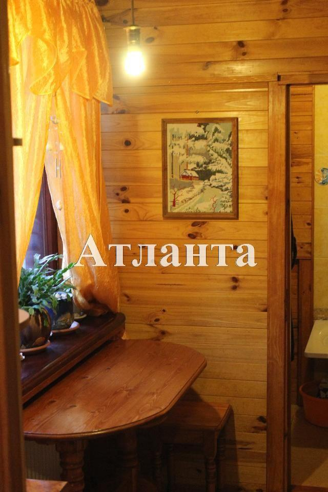 Продается дом на ул. Урожайная — 100 000 у.е. (фото №9)