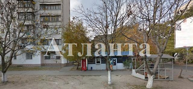 Продается земельный участок на ул. Пионерская — 270 000 у.е.