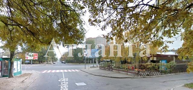Продается земельный участок на ул. Пионерская — 270 000 у.е. (фото №2)