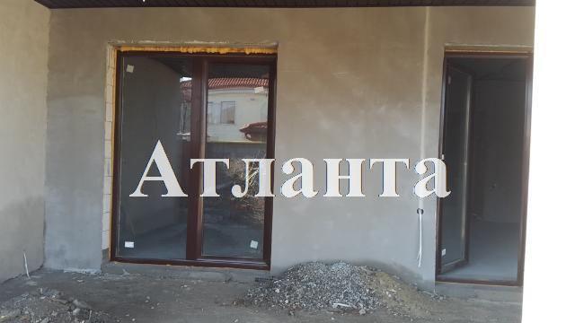 Продается дом на ул. Планетная — 175 000 у.е. (фото №3)